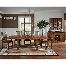 Dining Room Suite Dining Room Furniture Sam U0027s Club