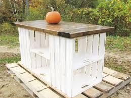 kitchen modular outdoor kitchen islands portable butcher block