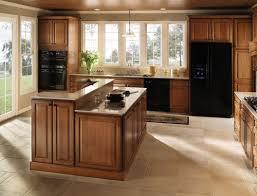 Kitchen Cabinet Glass Door Insert Loweus Doors Only Fronts - Kitchen cabinet doors lowes