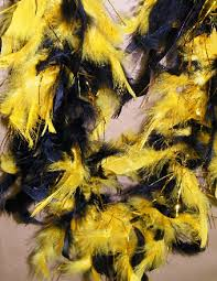 mardi gras feather boas feather boa mardi gras bead connection feather boas