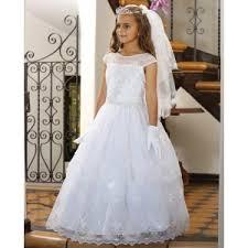 plus size first communion dresses sophia u0027s style