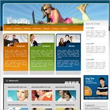 web design templates web design template free website templates in css html js format