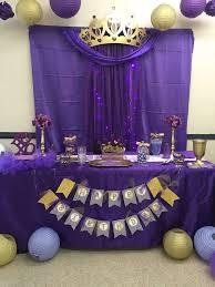 purple decorations purple birthday party decorations purple party decorations that