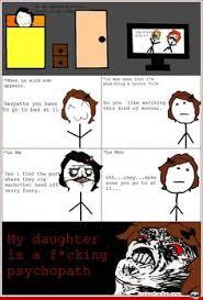 Inglip Meme - inglip rage comics comic and memes