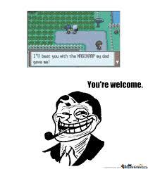 Funny Troll Meme - 28 funny troll memes weneedfun