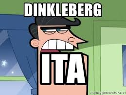 Dinkleberg Meme Generator - dinkleberg meme generator meme best of the funny meme