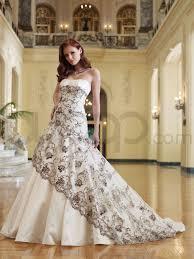 wedding dress designer new wedding dress designers atdisability