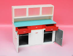 416 best triang modern dolls house furniture images on pinterest