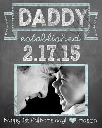 s day gift for new best 25 fathers day gifts ideas on