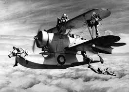 pearl harbor aerial cameras in world war ii honolulu hawaii