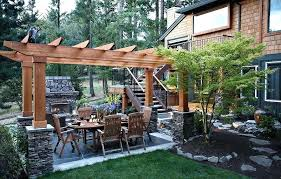 small backyard landscape design u2013 maternalove com
