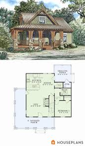 floor plans craftsman lake front home plans scavenge info