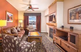club wyndham wyndham vacation resorts steamboart springs