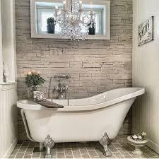Small Bathroom Ideas With Bathtub Clawfoot Tub Bathroom Bathrooms