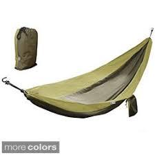 766 best hammocking images on pinterest camping hammock