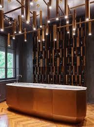 Avroko Interior Design Top Interior Designers Avroko Design Projects Hall Bar And
