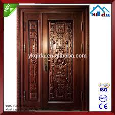 Safety Door Design Front Door Designs Front Door Designs Suppliers And Manufacturers