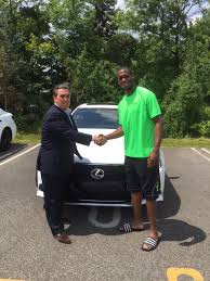 lexus route 10 jersey lexus of route 10 is a whippany lexus dealer and a car and