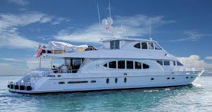 100 best yacht names sybaris yacht perini navi yacht