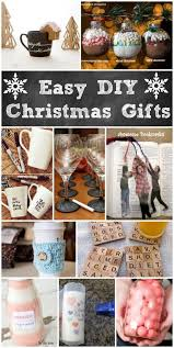 884 best gift ideas images on pinterest father u0027s day gifts