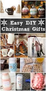 152 best homemade christmas gifts images on pinterest homemade