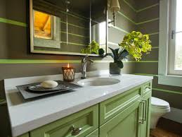 Green Powder Room Green Striped Room Images Reverse Search