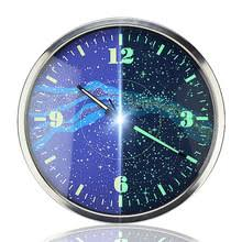 galaxy clock buy galaxy clock and get free shipping on aliexpress com