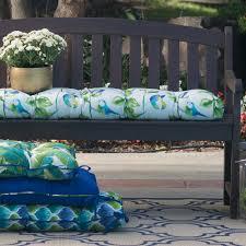 Suncast 50 Gallon Patio Bench by Keter Eden 70 Gallon Plastic Storage Bench Deck Box Hayneedle