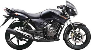 tvs apache 160 standard disc old style ex showroom price