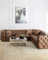 Decorative Home Furnishings Furniture Modern Howchow Furniture Design For Cozy Home Decor