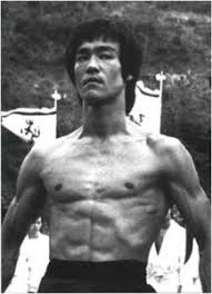 Vaccum Abs Get Bruce Lee Abs The Stomach Vacuum Exercise And Farmer Burns