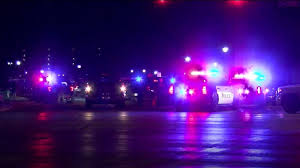texas tech neon light fatal shooting reported on texas tech ktxs