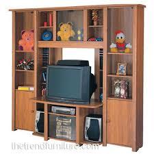 design tv rack plasma tv cabinet bedroom bathroom furniture the trend