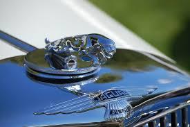 free photo jaguar car automobile classic ornament max pixel