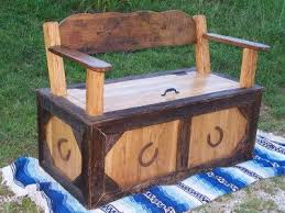 Build Your Own Toy Box Bench by Top 25 Best Boys Toy Box Ideas On Pinterest Big Toy Box Wood