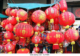 new year lanterns for sale lanterns on sale in stock photos lanterns on