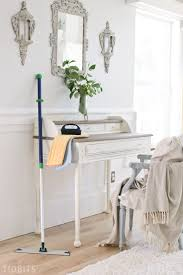 How Ro Clean Laminate Floors What To Clean Laminate Floors With How To Clean Laminate Flooring