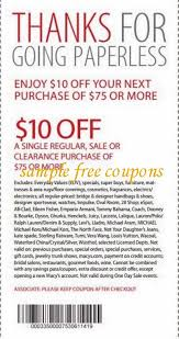 macy s promo code spotify coupon code free