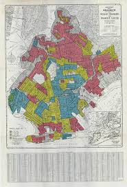nyc oasis map what is fair housing act important information for renters and