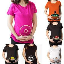 maternity shirt pregnancy clothes new maternity shirt for women