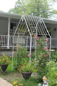 76 best опоры images on pinterest arbors trellis garden and