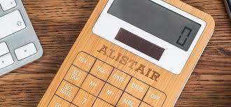 floor calculate wood flooring on floor with regard to how to