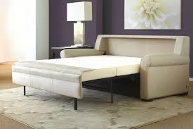 Sofa Bed For Bedroom by Convertible Sofa Bed Eva Furniture