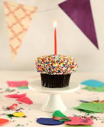cupcake birthday cake sprinkle cupcakes gourmet cupcake flavors sprinkles cupcakes