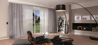 tende casa moderna casa moderna casa moderna tende 10 casa moderna tende casaa gdn