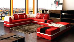 Custom Leather Sectional Sofa Custom Sofa Sectional Custom Sectional Sofa Orange County U2013 Knowbox Co