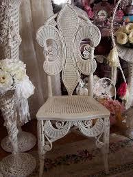 236 best wicker images on pinterest wicker furniture antique