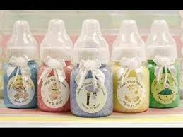 baby shower gifts for guests baby shower gift ideas for guest baby shower gifts for guests 08