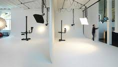 Natural Light Photography Studio Design Ideas Daylight Studio Studio Pinterest Studio Studio Studio And