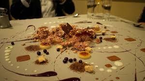 alinea ma cuisine etmoi alinea restaurant cuisine en image